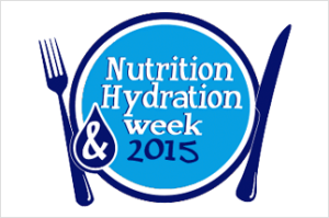 nutrition-hydration-week-2015-small